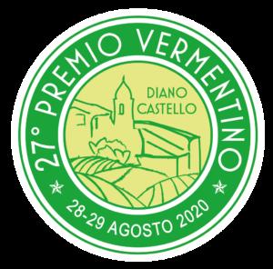 Logo-sito-cont